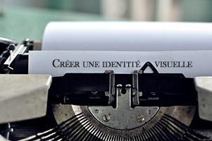 Pourquoi créer une identité visuelle, NJ Communication, St-Etienne