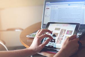 Pourquoi créer un site internet, NJ Communication, St-Etienne