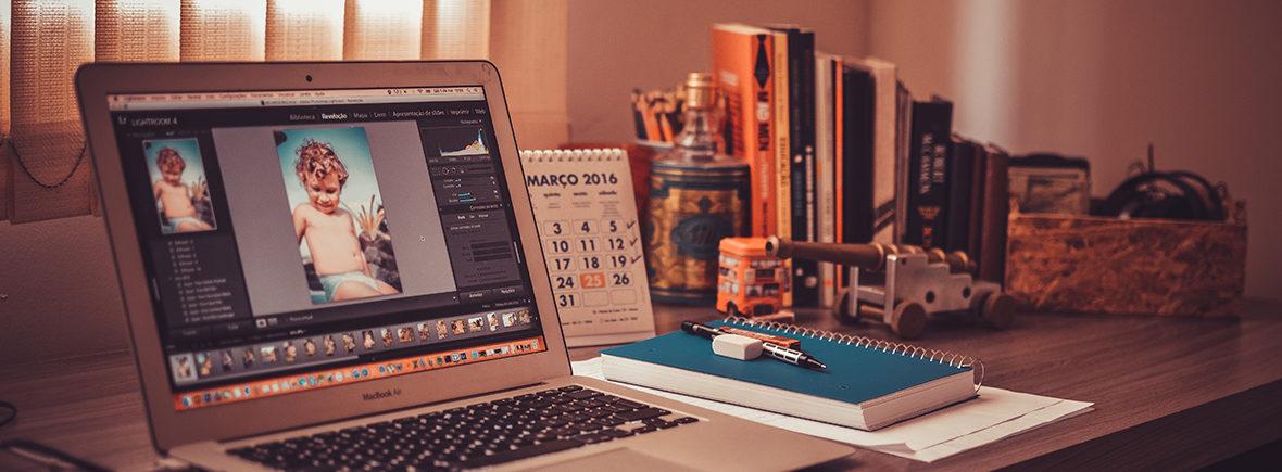 NJ Communication - Conseil et création de supports print et digitaux