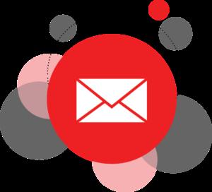 Emailing, un puissant levier de communication